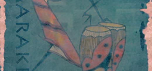 artworks-000105969125-oougfv-t500x500