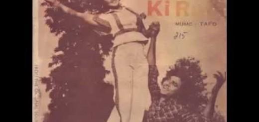 Tafo – Jeenay Ki Rah {1977}