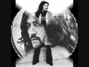 Barış Manço & Kaygisizlar – Flower Of Love {1968}