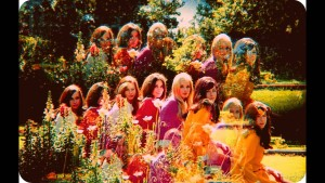 Bob Lind – Cool Summer {1966}