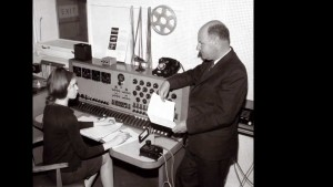 Delia Derbyshire – Ziwzih Ziwzih OO-OO-OO {1968}