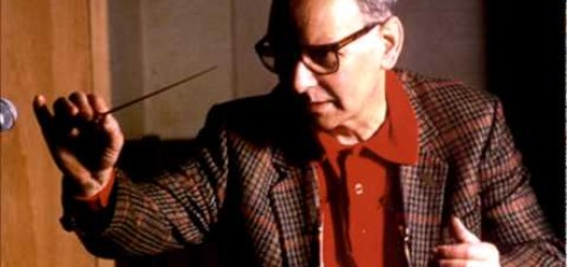 Ennio Morricone – La Bambola {1971}