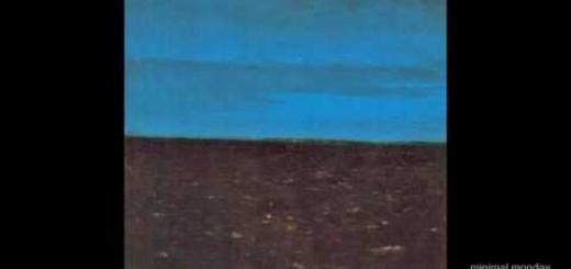 Eno Moebius Roedelius – The Belldog {1978}