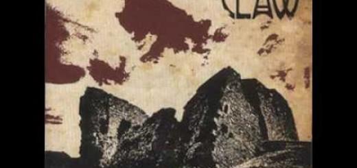 Iron Claw – Skullcrusher {1970}