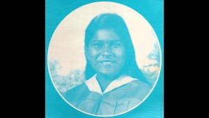 Lata J. Ramasar – The Greatest Name That Lives {197x/198x}