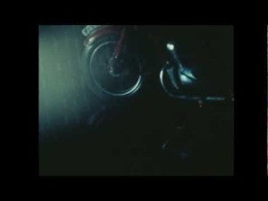 Moebius & Plank – Conditionierer {1981}