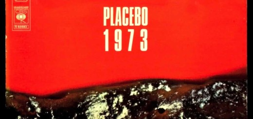 Placebo – Balek {1973}