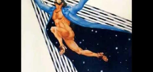 Pool Pah – Sour Soul {1973}
