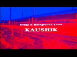 Rahul Dev Burman – The Burning Train {1979}