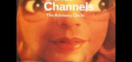 The Advisory Circle – Mogadon Coffee Morning {2008}