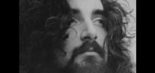 Walter Franco – Me Deixe Mudo {1973}