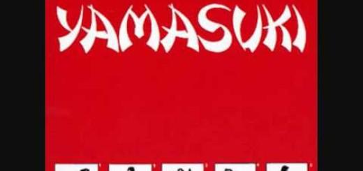 Yamasuki – Yama Yama {1971}