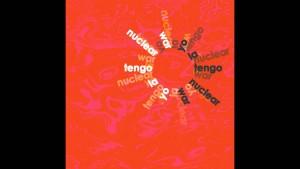 Yo La Tengo – Nuclear War {2002}