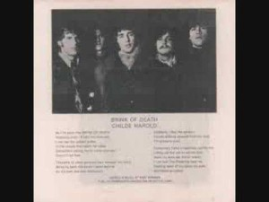 Childe Harold – Brink of Death {1968}