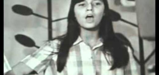 Elia y Elizabeth – Todo En La Vida {1972}