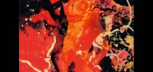 Gabor Szabo – Three King Fishers {1968}