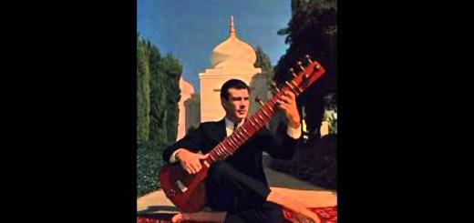 Cosmic Brotherhood – Yentra {1969}