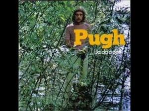 Pugh Rogefeldt – Love Love Love {1969}