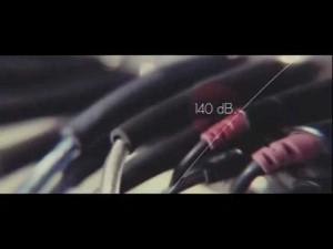 Ummagma – Rotation {2013}