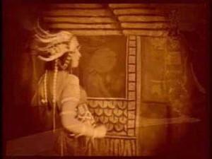 Amon Düül II – Archangel Thunderbird {1971}