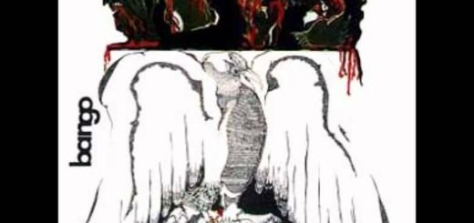 Bango – Inferno no mundo {1971}