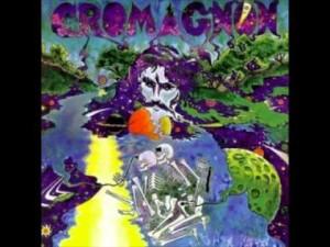 Cromagnon – Caledonia {1969}