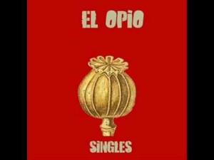 El Opio – Una Bruja en el Cusco {1971}