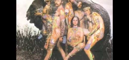 Elephant's Memory – Super Heep {1969}