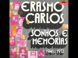 Erasmo Carlos – Grilos {1972}