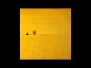 Jean-Pierre Ferland – Le chat du café des artistes {1970}