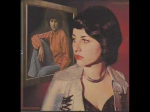 Jermain Tamraz –  Ley Ley {1974}
