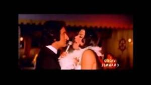 Kalyanji Anandji – Laila O Laila {1979}