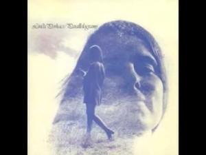 Linda Perhacs – Chimacum Rain {1970}