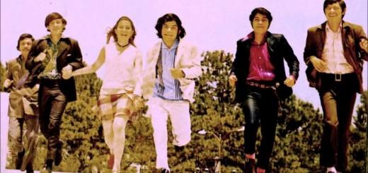 Los Christians – Viva Tirado {1971}