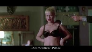 Los Robbins – Patricia {1970}