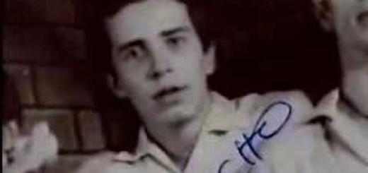 Los Saicos – Demolicion {1965}
