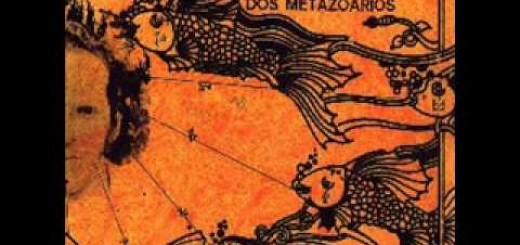 Marconi Notaro – Fidelidade {1973}