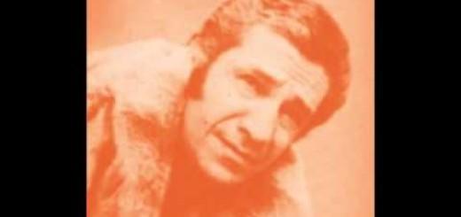 Mehrpouya – Soul Raga {1974}