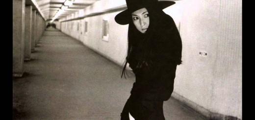 Meiko Kaji – Hitori Kaze {1973}