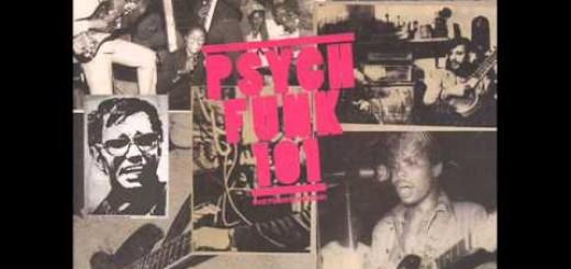 Petalouda – What You Can Do In Your Life {1973}