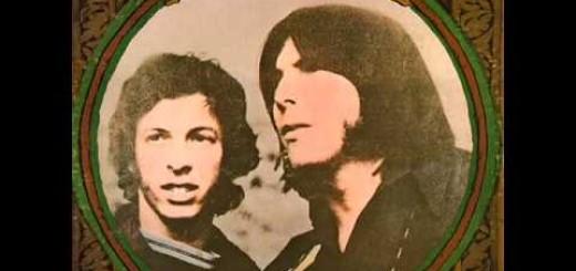 Richard Twice – If I Knew You Were the One {1969}