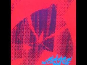Satwa – Valsa dos Cogumelos {1973}