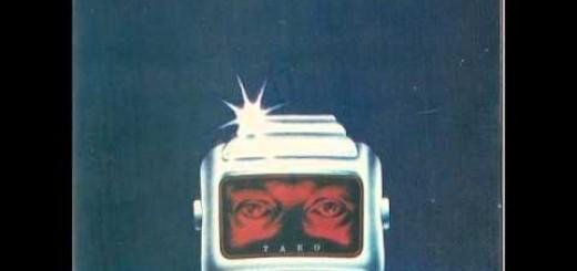 Tako – Probudi Se {1978}