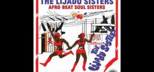 The Lijadu Sisters – Life Is Gone Down Low {1976}