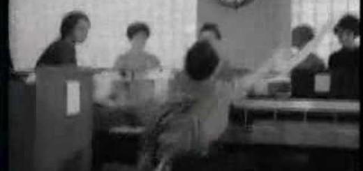 The Renegades – 13 Women {1966}