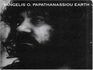 Vangelis Papathanassiou – Let It Happen {1973}