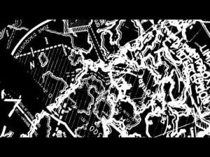 Bernard Fevre – Molecule Dance {1977}