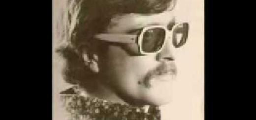 Cem Karaca – Suya Giden Allı Gelin {1967}