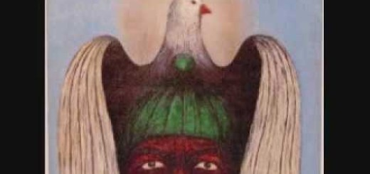 Cymande – Dove {1972}