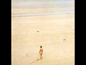 Jean Claude Vannier – Je M'Appelle Geraldine {1966}